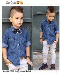 Set Sabrina Bow Denim Ab 38 Awesome Jean Toddler Vest As As There S