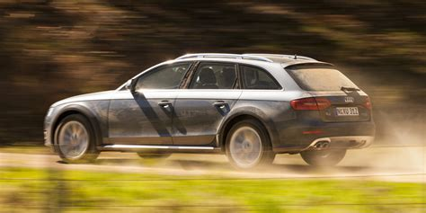 audi airbags audi a4 airbag recall affects 850 000 vehicles photos 1