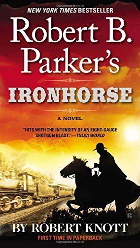 robert b s revelation a cole and hitch novel books vulcan s forge onyx novel thriller suspense