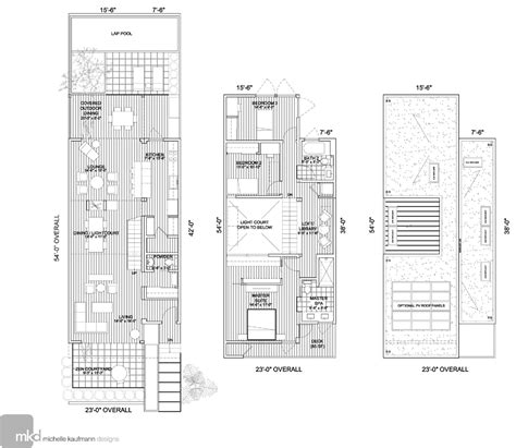 environmentally friendly house plans 10 mksolaire eco friendly house floor plan flickr