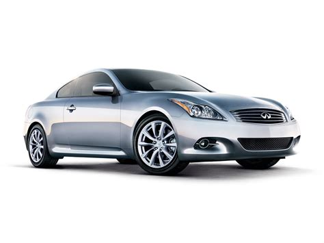 2013 infiniti g37x price photos reviews features