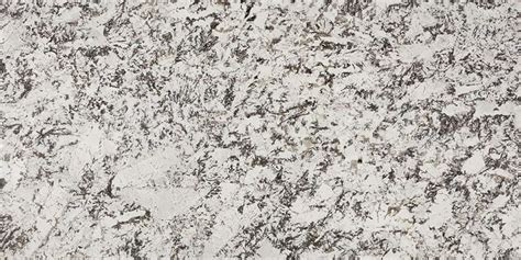 delicatus granite delicatus white granite slab arizona tile