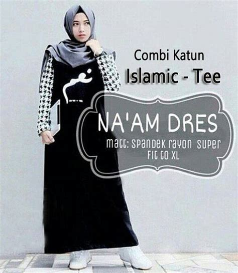 Manjadda Wajada Blouse buy blouse muslim deals for only rp69 000 instead of rp85 000