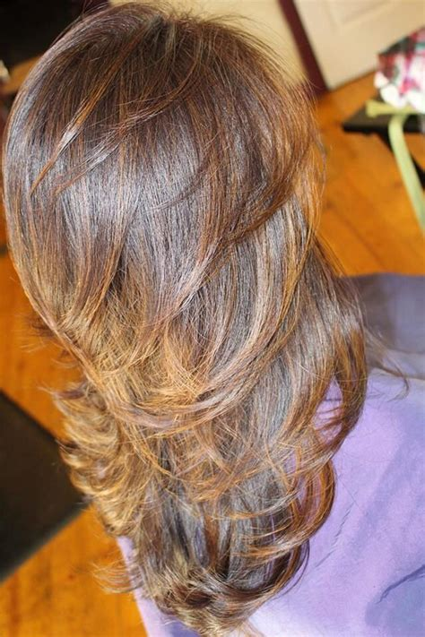 grey blending hair in la verne ca 8 best images about blending hair colors on pinterest