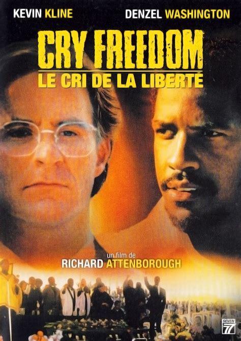 film streaming vo telecharger le cri de la libert 233 vo 1987 t 233 l 233 chargement