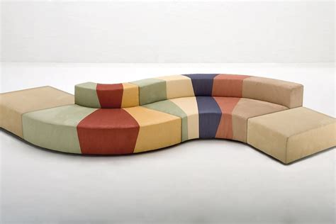 Who S Sofa by Why To Choose A Modular Sofa Modular Sofa