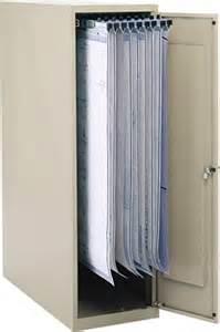 Vertical Storage Cabinet Safco Large Vertical Blueprint Storage Cabinet 5041
