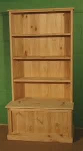 Pine Bookshelves Melbourne - filing cabinet toy box and bookshelf combo