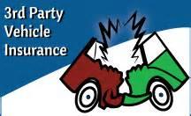 Third Car Insurance by Third Vehicle Insurance Bbh Nz World Traveller