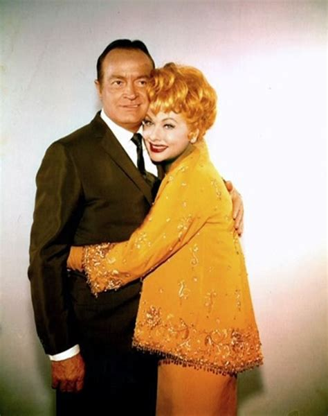 film lucy critics 121 best images about bob hope on pinterest