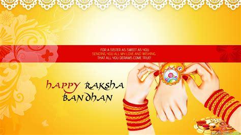 raksha bandhan image happy raksha bandhan hd images wallpapers free