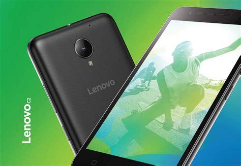Lenovo C2 lenovo c2 z 5 quot ekranem za mniej ni蠑 600 z蛯 gt tablety pl