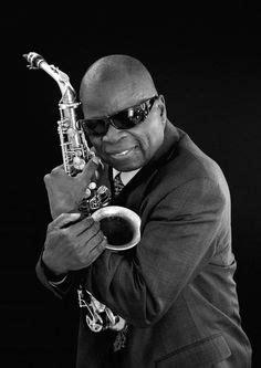 bekannte saxophonisten und saxophonistinnen ideen musik jazz saxophon