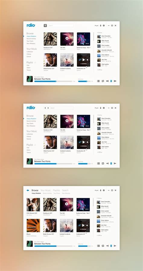 ui layout north 8 best xamarin images on pinterest android ui ios ui