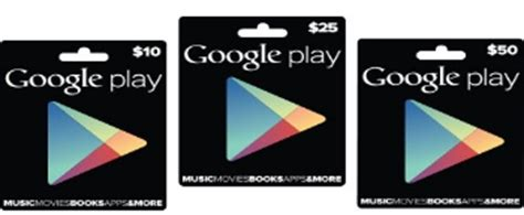 Google Play Gift Cards Generator - google play gift card generator free gift card fb game hack