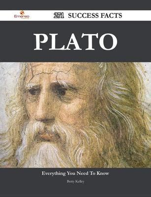 plato biography facts plato 271 success facts everything you need to know