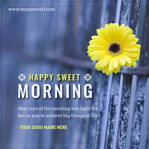 Creat Hd Image Of Good Morning Wishes   wishes greeting card
