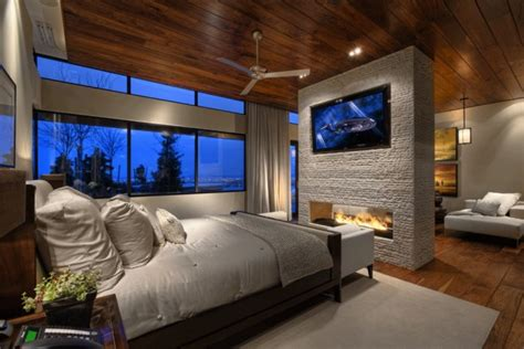 sleek bedroom designs 20 sleek contemporary bedroom designs for your new home
