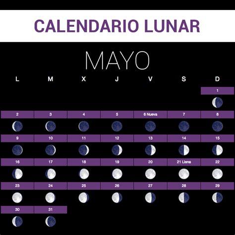 luna llena en mayo del 2016 luna mes de mayo 2016 newhairstylesformen2014 com