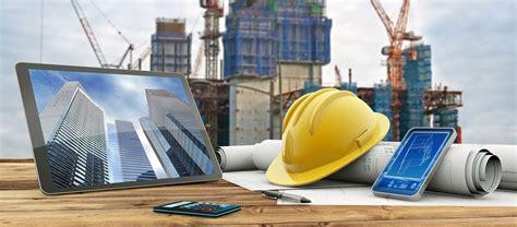 innovative building materials new innovative building materials revolutionizing