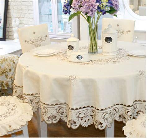 Taplak Meja Krishome Tablecloth White cutwork tablecloth fabric wedding tablecloth buy tablecloth cutwork tablecloth fabric wedding