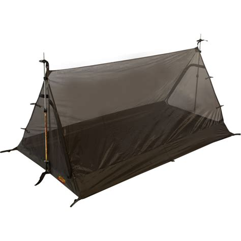 Bathtub Bugs Rab Element 2 Bug Tent Shelters Backcountry Com