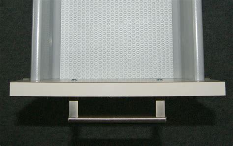 schubladen inneneinteilung einlegematte f 252 r schubladen ausz 252 ge inneneinteilung