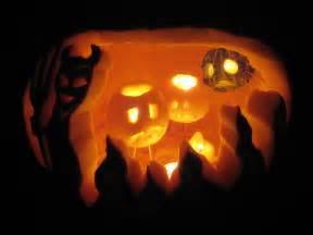pumpkin lanterns day of the hijinks o lanterns