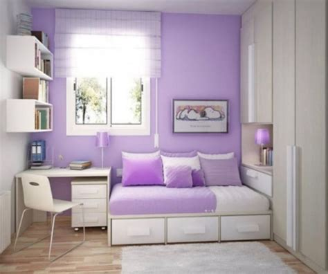 purple bedroom accent wall best 25 purple accent walls ideas on pinterest purple