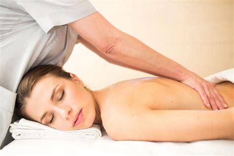 offerte soggiorno spa offerta prenota prima per soggiorno benessere faenza in