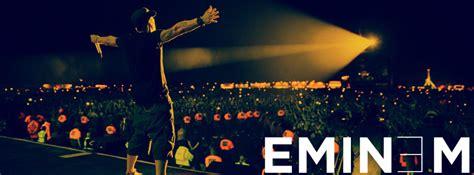 eminem live eminem live concert by therealrapgod on deviantart