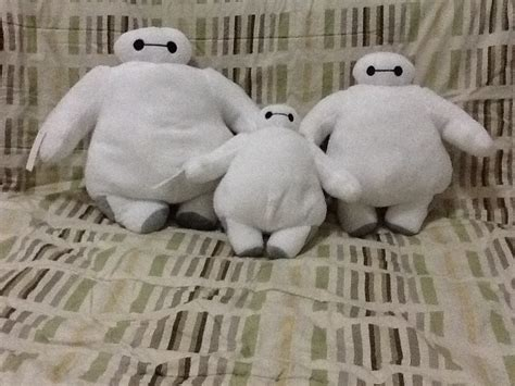 Baru Shoes Hanger Gantungan Sandal Dan Sepatu Shoes Display 9 Jenis boneka baymax big 6 427 barang unik china