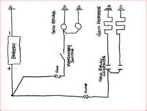 2006 cars and motorcycles wiring schematic diagram