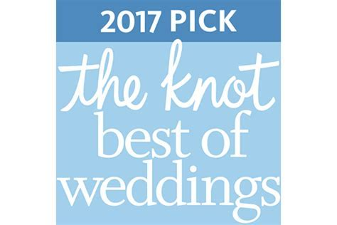Voted the Knot Best of Weddings   Best Colorado Wedding