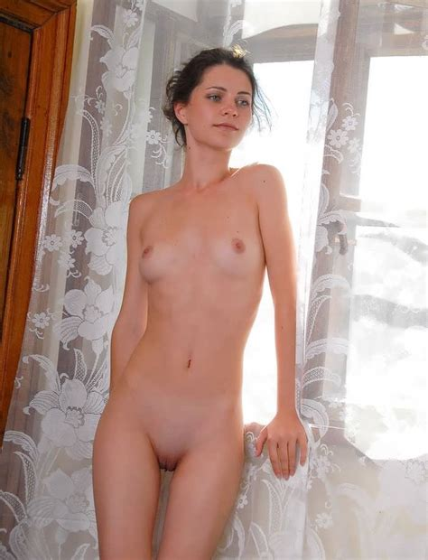 Sexy Thin Women Hornywishes Com