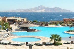 hauza resort map hauza resort aqua in sharm el sheikh best