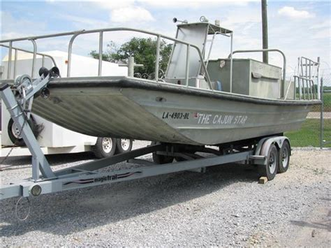 flat bottom boat reviews boat watercraft trailers ebay autos post