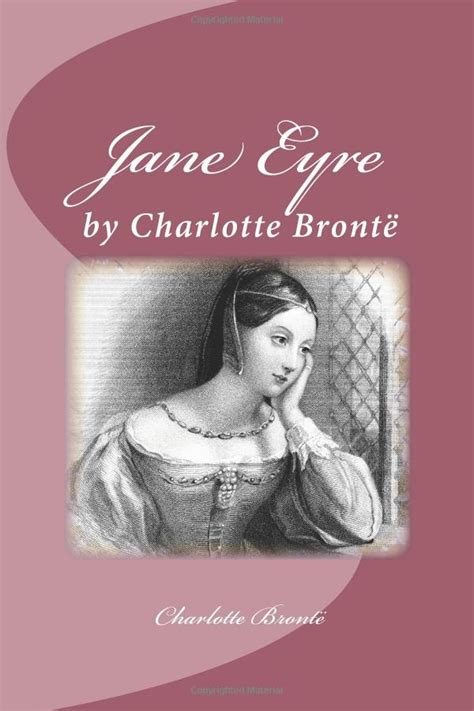 Eyre By Bronte 17 best images about eyre book on