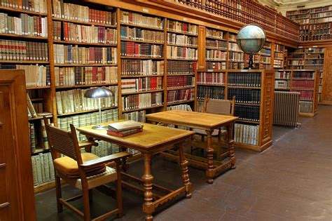 libro the country house library biblioteca de montserrat wikipedia la enciclopedia libre