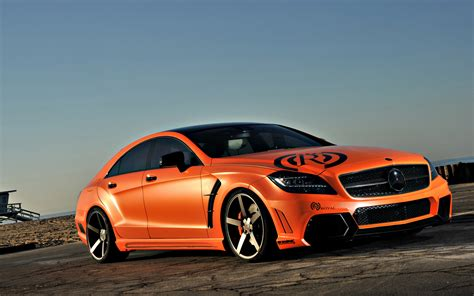 mercedes hd images royal mercedes wallpapers hd wallpapers