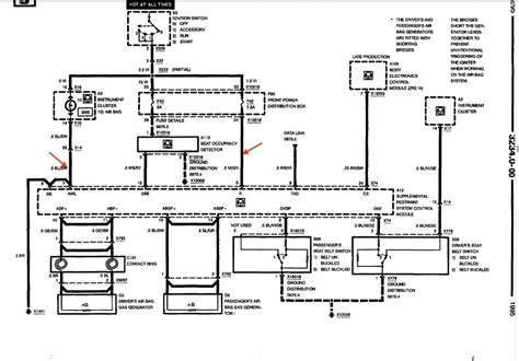 e60 wiring diagram wiring library