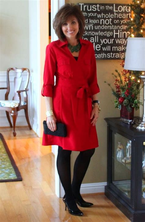 christmas outfits for 40s best 25 fashion 40 ideas on 40 leopard flats and clothes for