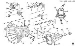 geo prizm fuel harness geo free engine image for user manual