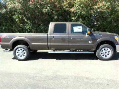 gridley country ford 2015 ford f350 gridley ca