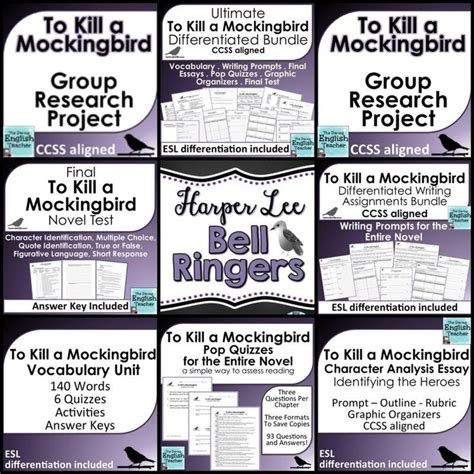 theme education in to kill a mockingbird 100 best teaching to kill a mockingbird images on