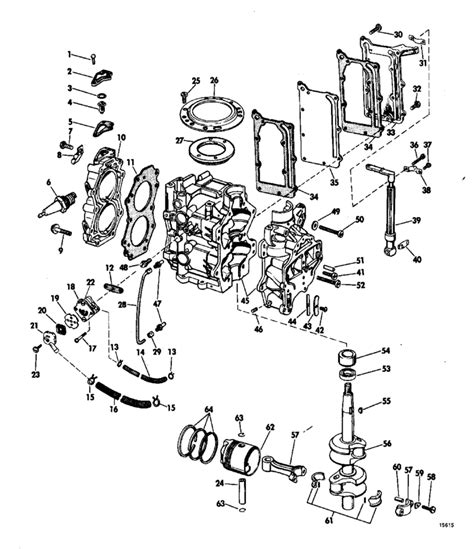 evinrude parts diagram evinrude 6 hp parts diagram wiring diagrams wiring