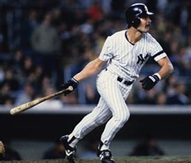 Don Mattingly Grand Slams by Mattingly And Winfield Hit Grand Slams In Same Today In 1987