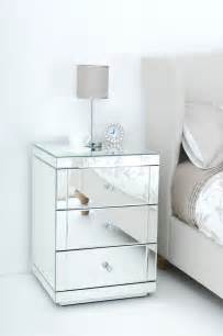 Target Bookcase White Furniture Small Bedside Tables Cheap In Modern Home