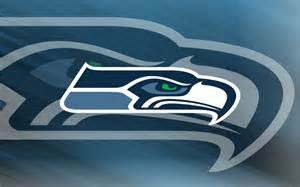 Seattle seahawks 8 iphone 5 wallpaper and iphone 5s 5c wallpaper