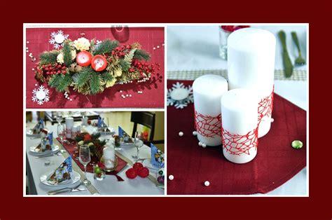 Tischdeko Zu Weihnachten Ideen by Weihnachten Deko Ideen